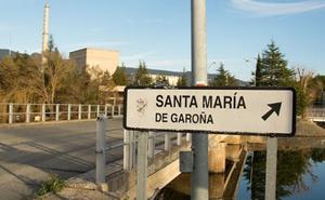 Barcones afirma que la Estretegia de Transición Justa compensará al entorno por el cierre de Garoña