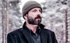 Josele Santiago presenta este jueves su álbum 'Transilvania' junto a David Krahe en el MEH