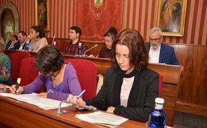 Imagina propone incluir nuevas cláusulas sociales en los contratos del Ayuntamiento