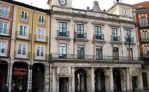 La oferta de empleo público del Ayuntamiento constará de 41 plazas en 2018
