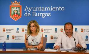 El PSOE propone profundizar en la participación ciudadana con un nuevo reglamento
