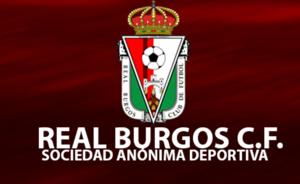 El Real Burgos, sancionado por «incomparecencia» ante el Bosco Arévalo