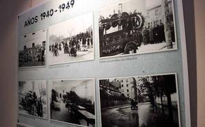 El Ayuntamiento hará un «esfuerzo» para adquirir el fondo fotográfico de Fede