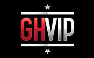 Tony Spina, Miriam Saavedra y Techi cierran el casting de 'Gran Hermano VIP 6'