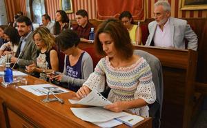 Un órgano valorará las nuevas cláusulas sociales de los contratos municipales