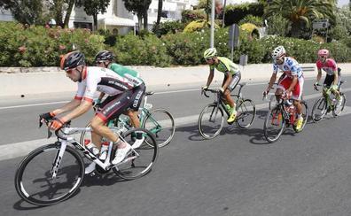 Jordi Simón sufre «un leve empeoramiento» pero sigue estable dentro de la gravedad