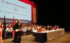 La Universidad Isabel I inaugurará su nuevo centro de investigación el próximo 26 de septiembre
