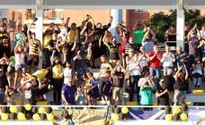 Lo mejor del debut del UBU Colina Clinic en División de Honor