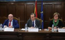 Rectores y Gobierno defienden la calidad de las universidades españolas
