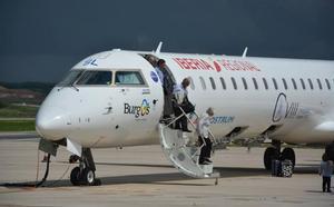 El PCAS denuncia que Good Fly todavía adeuda 45.000 euros al Ayuntamiento