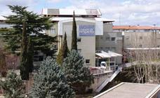 Las Cortes aprueban ampliar las prácticas de enfermería en los hospitales de Miranda y Aranda