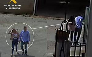 La Guardia Civil desarticula un grupo organizado dedicado al robo y hurto en el medio rural