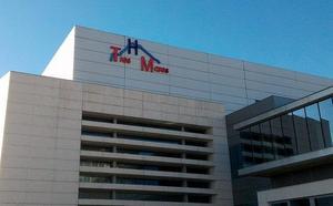 Sanidad intentará desbloquear el convenio para el uso del hospital de Reinosa