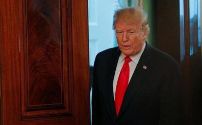 Trump ordena la imposición de aranceles por valor de 200.000 millones de dólares a China