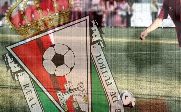 La Federación expulsa al Real Burgos de Regional