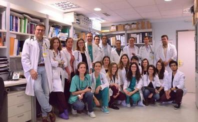 El HUBU participa en un estudio para simplificar el diagnóstico de la apnea del sueño