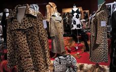 Prohibirán en Los Ángeles la venta de productos elaborados con pieles