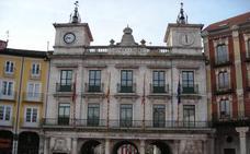 El PSOE propone diez nuevas plazas para la Policía Local y siete para Bomberos este año