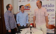 PCAS-TC reclama un programa eficaz para el retorno y la inserción laboral de jóvenes en el medio rural