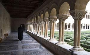 La asociación Transrománica se reúne en Burgos para impulsar los itinerarios de arte románico en Europa