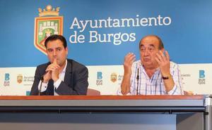 El PSOE vuelve a poner condiciones para la aprobación del presupuesto de 2019