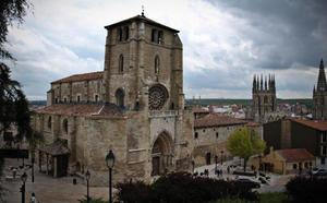 La Coral de Cámara de San Esteban actuará este sábado en el Museo del Retablo de Burgos