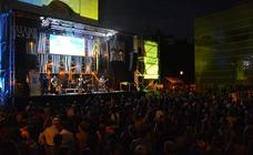 Festival Tribu