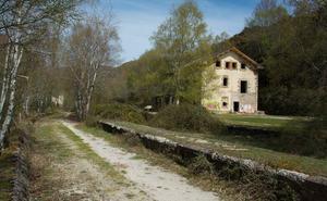 El Gobierno prioriza la obra del Camino Santander - Mediterráneo en Las Merindades
