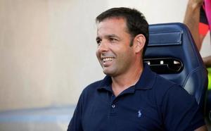 Villarreal y Valencia tratarán de recuperar el terreno perdido