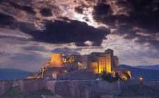 12 lugares de España cargados de misterio