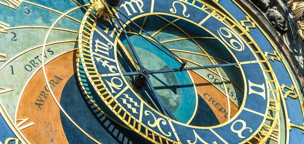 Horóscopo de hoy 24 de septiembre 2018: predicción en el amor y trabajo