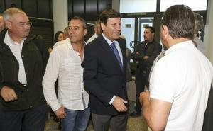 Castilla y León pide el mismo trato para sus minas que para Hunosa