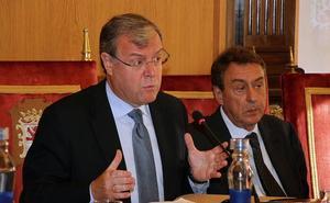 La comisión de investigación sobre la trama Enredadera en León arrancará el 8 de octubre