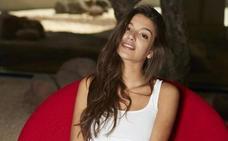 Ana Guerra responde los comentarios sobre su culo
