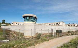 Prisiones defiende la utilidad de los permisos de salida pese a los últimos quebrantamientos