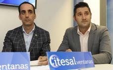 Itesal Ventanas vuelve a apostar por el San Pablo Burgos