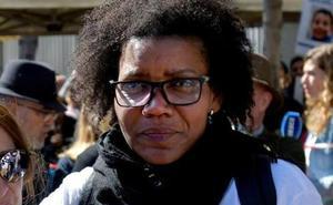 La Guardia Civil ve «claros indicios» de que Ana Julia pudo «segar la vida» de su propia hija en Burgos