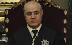 España remarca que Bélgica no es competente para juzgar a Llarena