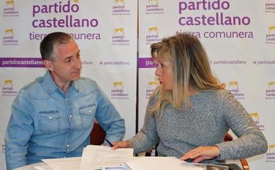 El PCAS exige que Quintanila Vivar cumpla con la legalidad con la nueva fábrica de morcillas
