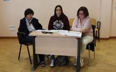 La Coordinadora Feminista convoca una manifestación este viernes por el derecho al aborto