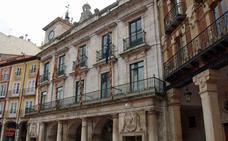 El Ayuntamiento aprueba la Oferta Pública de Empleo para 2018