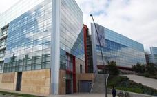 La Junta financiará con más de 6,7 millones de euros al CENIEH hasta 2021