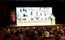 Burgos Alimenta reconocerá la trayectoria de ocho negocios de hostelería del medio rural durante el Día de la Provincia
