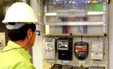 Las eléctricas no podrán vender sus productos por las casas de los clientes