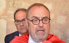 Rey pide que se «desdramatice» la no renovación del máster de Secundaria de la Isabel I