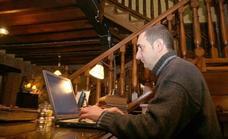 Talleres informáticos gratuitos para emprendedores, autónomos y microempresas del medio rural