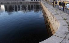 Las cisternas de Diputación reducen un 76% sus servicios en el último año y reparten 1,6 millones de litros de agua