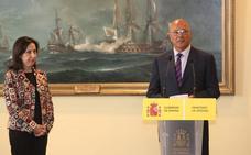 El PP pide la comparecencia de Ángel Olivares, a quien Villarejo acusa de espiar a Aznar