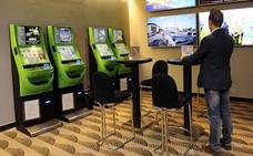Podemos pide endurecer los requisitos a la apertura de salas de juegos