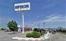 La mejora de los accesos a Parque Burgos se paraliza ante la falta de interés comercial